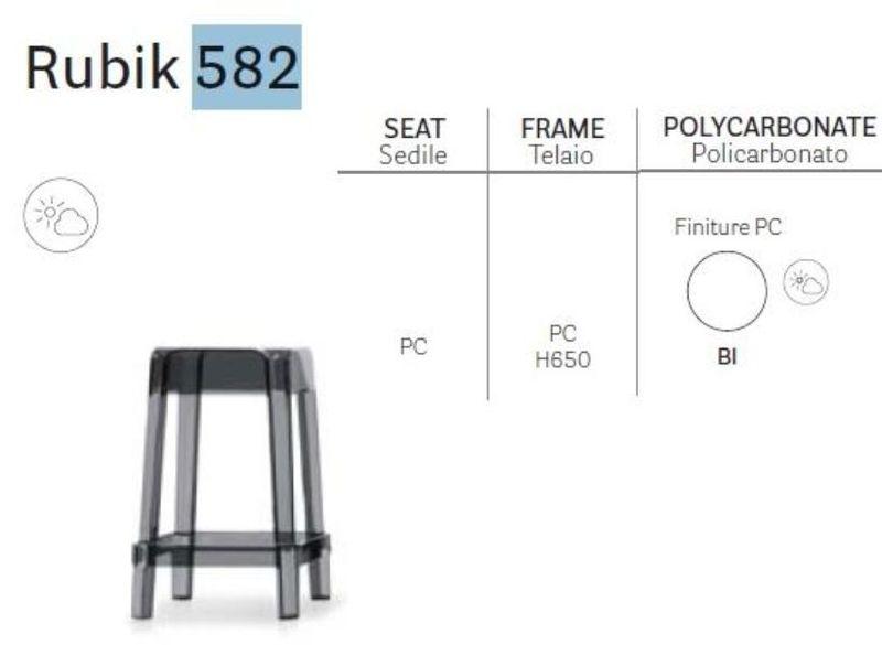 rubik-582-bi