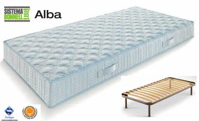 alba-ort-l90-p205